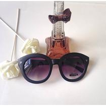 Óculos De Sol Feminino Estilo Blogueira Frete Grátis
