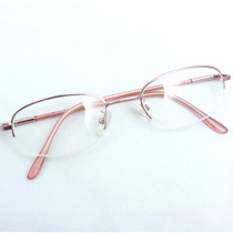 Armação Aro De Óculos De Grau Masculino E Feminino Baratas