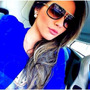 Oculos Dita Consulte As Cores Antes Da Compra