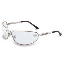 Óculos Harley Davidson Hd501 Transparente