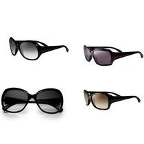Oculos De Sol Sem Marca Kit 10 Unidades Atacado Frete Grátis