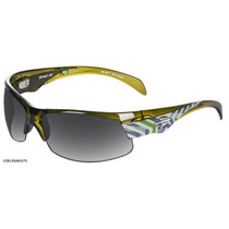Oculos Solar Mormaii Street Air - Cod. 35041571 - Garantia