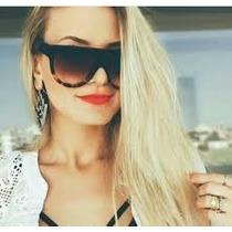 Óculos De Sol Celine Shadow Frete Grátis