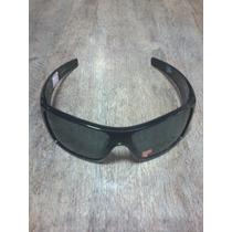 Óculos Oakley Batwolf - Moto Gp