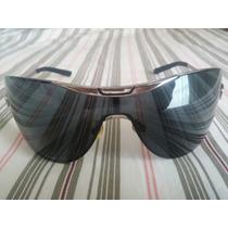 Produto Lindo E Barato Óculos De Sol - Diesel - Original