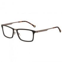 Armação Óculos Grau Fórum F6013g0354 Unissex - Refinado
