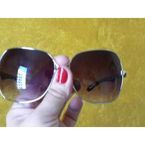 Óculos De Sol Mormai Original Novíssimo Lentes Polarizadas
