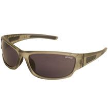 Óculos De Sol Único Máscara Masculino Esportivo Polarizado