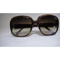Oculos Hangloose Original Feminino Moody Made In Italy