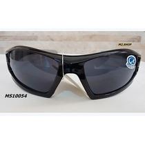 Oculos De Sol Esportivo Original Waimea Uv400 Estojo Gratis