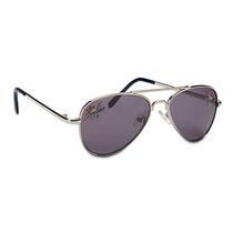 Óculos De Sol Infantil Planes Aviador - Loja Disney Store