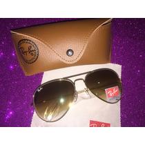 Óculos De Sol Estilo E Qualidade Garantida