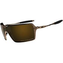 Óculos D Probation 100%% Polarizado Frete Free E Brinde!!!