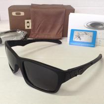 Óculos Jupiter 100% Polarizado Original Frete Free E Brinde
