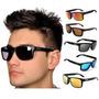 Óculos Holbrook Polarizado 100% + Brinde!!