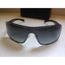 Óculos De Sol 8510 Lentes Polarizadas+frete Grátis