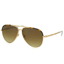 Óculos De Sol Gucci Gg4276 J5gcc