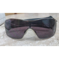 Óculos Dart E Liv Gold Ou Silver 100% Polarizado