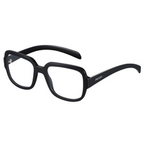 Óculos De Grau Prada Vpr15r 1ab-1o1