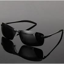 Óculos Escuros Esportivo Resistente Barato Pronta Entrega