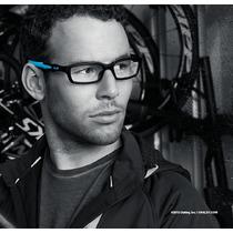 Armação Oculos De Grau Crosslink - Varias Cores Frete Gratis