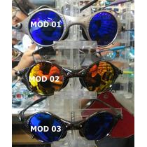 Oculos Mars Medusa Lente Polarizada Frete Gratis