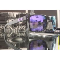 Óculos Holbrok J.w Roxo Melhor Preço Aproveite Frete Grátis