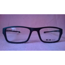 Óculos Receituário Armação Masculino Chamfer Fotos Reais