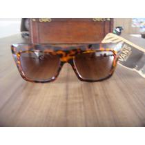 Óculos De Sol Vans Original