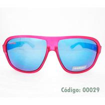 Óculos De Sol Absurda Calixto Moda Verão 2015 Pronta Entrega