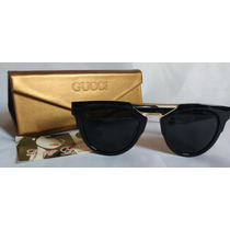 Óculos Feminino De Sol Gutti