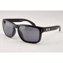 Óculos Holbrook Lente Espelhada + Frete Gratís