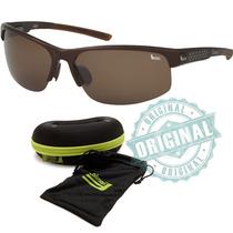 Oculos De Sol Masculino Armação Aluminio Coleman Original