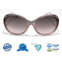 Óculos De Sol Feminino Michael Kors Kinsey 2908