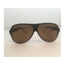 Óculos Masculino Chilli Beans - Novo