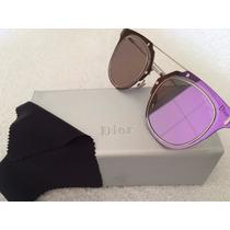 Óculos De Sol Compositi 1.0 Unissex Moda Frete Gratis Blog