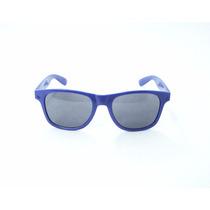 Óculos De Sol Wayfarer Barato Proteção Uv400 Promoção