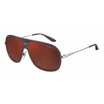 Óculos Carrera 88 8er Brown Original 81 34 33 24 93 54 Grand