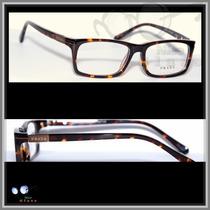 Armação Para Óculos De Grau Modelo Pr5080, Várias Cores