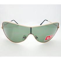 Óculos De Sol Ray Ban Feminino Vários Modelos Frete Gratis