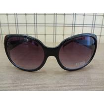 Óculos Guess - Guf 229 Blk-35a