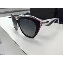 Oculos Dolce & Gabbana Polarizado Dg4220 2794/t3 Made Italy