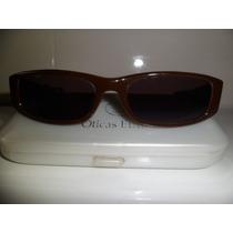 Óculos De Sol Giorno Design Italiano