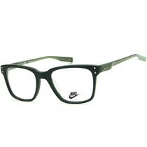 Armação Óculos De Grau Nike 7232 Masculina Retrô Original