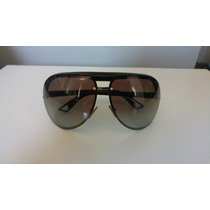 Óculos De Sol Feminino - Empório Armani - Original