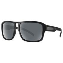 Óculos Solar Hb Storm Gloss Black - Frete Gratis