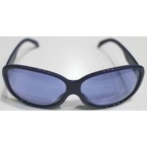 Óculos Adidas Originals Miami Beach Ah16 Roxo