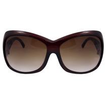 Oculos Hb Folk 9450810524 Neo Brown / Gradient Brown Lenses