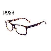 Hugo Boss - Óculos - Armaçao Original Nova Na Caixa Oportun