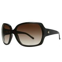 Óculos Solar Hb Lo-fi Neo Brown